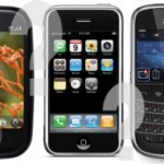 What is the best mobile device for personal development?