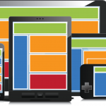 mobile marketing multi-screens