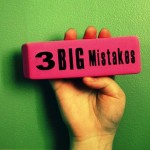 3 Mistakes to Avoid in Your Mobile Marketing Efforts