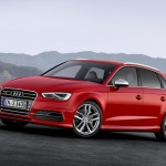 How The Audi S3 Will Help Usher In Mobile Marketing in Connected Cars