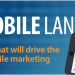 25 Mobile Marketing Stats You Need to Know for 2014